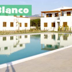 Casa Vacanze Residence Privato Sul Mare